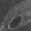 20180426_232100_Moon_R_Plato.jpg
