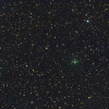 Comète C/2016 M1 PanSTARRS (étoiles).jpg