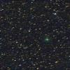 Comète C/2016 M1 PanSTARRS (comète).jpg