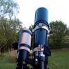 Orion_Lunette80ED (14).jpg