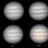 Planche1 Jupiter 19_05_2018_Red80.jpg