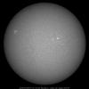 globe solaire 20180523 0956TU