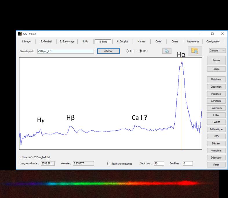 v392_spectre.png.fd103ecfe1dbb6cbec685f9d0b18b13e.png