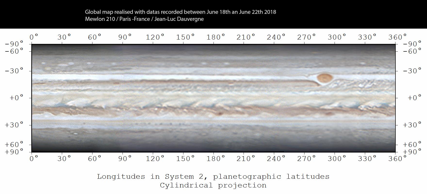 2018-06-18-2146.2-L_MAP.jpg.f354a6d77543954d4a644f23206792f1.jpg