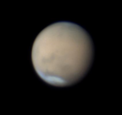 2018-06-23-0139_9-L-Mars_ALTAIRGP224C_lapl6_ap38.png.bbd91015fc4c7bb459efbb41e5a0d46b.png