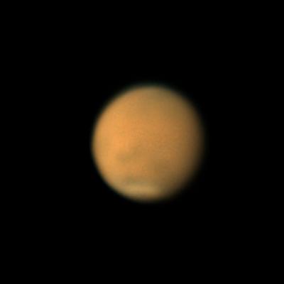 2018-06-23-0207_2-RGB-Mars_lapl6_ap37reg.png.288246d5726360a853c9e26bf5ff8c1a.png