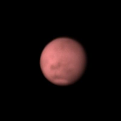 2018-06-23-0213_0-R-Mars_lapl6_ap37reg.png.5d77fa6c8e54d69c7ebb8da87f581775.png