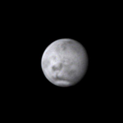 2018-06-23-0218_6-IR-Mars_lapl6_ap37reg.png.5ed67e7a1dbdec35ad17d4381952bd9d.png