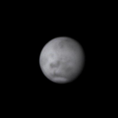 2018-06-23-0218_6-IR-Mars_lapl6_ap37reg.png.68306845b866c6d139659c421f43f38a.png