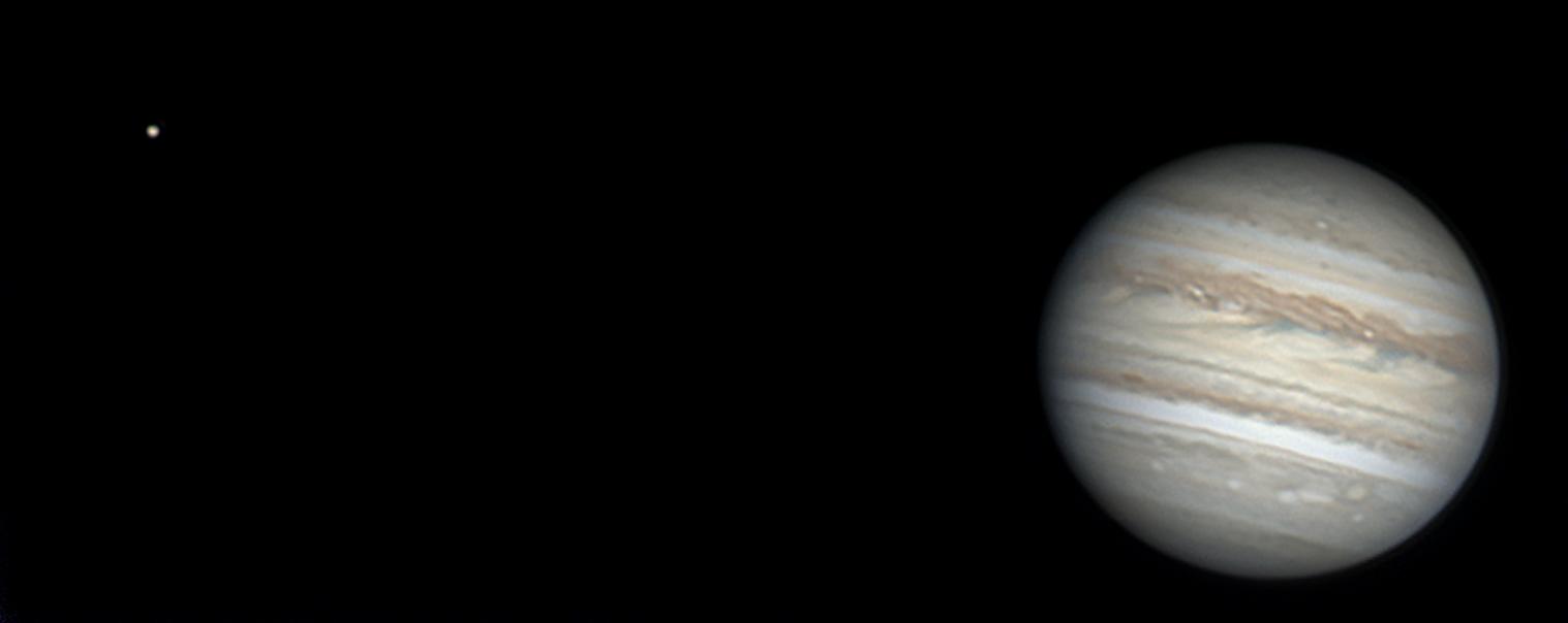 2018-06-27-2004_4-L-Jupiter_ALTAIRGP224C_lapl6_ap133.png.781cf6f737d7e798bf1e6e0430e66b8a.png