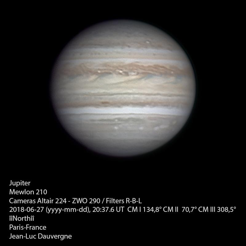 2018-06-27-2037_6-B.jpg