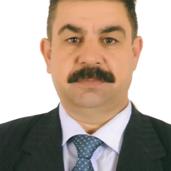 Yousef bani younes