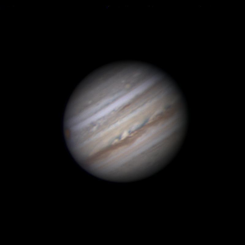 5b2044a3eea57_Jupiter1b.jpg.eb6a67f3651af99e7154e157bc830e47.jpg