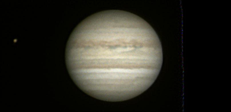 5b22137990fd9_2018-06-08-2133_9-L-Jupiter_ALTAIRGP224C_Gain3747(off)_Exposure44.6ms_lapl6_ap45.jpg.009c3fa6b95e15f526778f1b61d34371.jpg