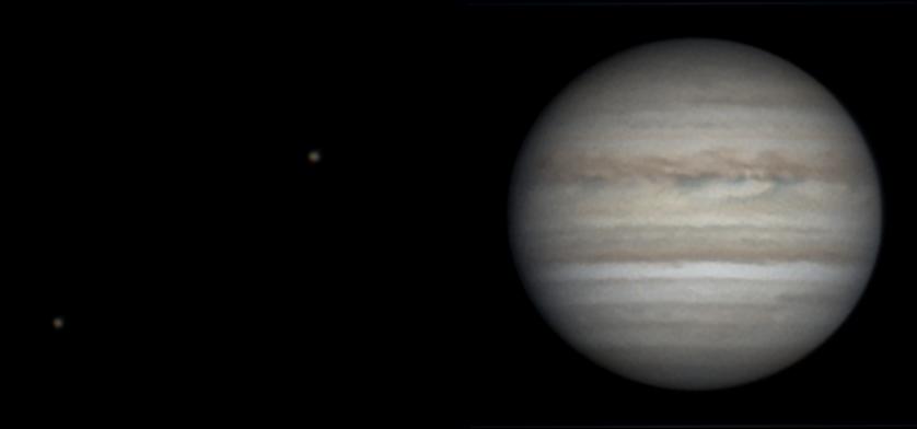 5b2416cd47ae2_2018-06-08-2132_6-L-Jupiter_ALTAIRGP224C_Gain3747(off)_Exposure44.png.a3e77b1ce0817b69e19df248841c0c7e.png