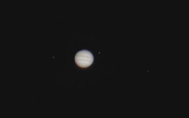 Lunette  astrographe TS optics 102mm  Focal 520 f 5.1 avec sony A7s 5b28fb2faab33_Capturedcran2018-06-1914_21_56.png.f11e11c9a76895e493558811f538632e