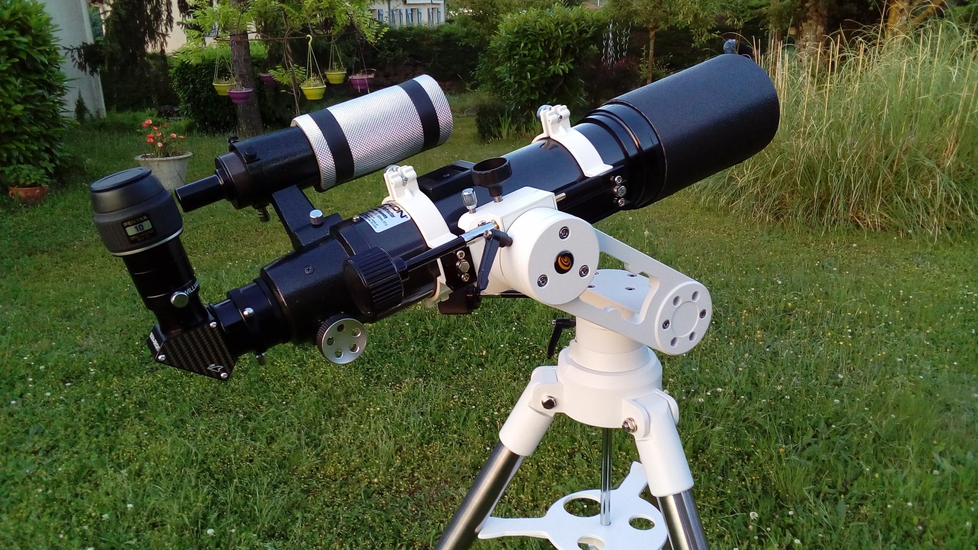 Orion_Lunette80ED-V2 (4).jpg