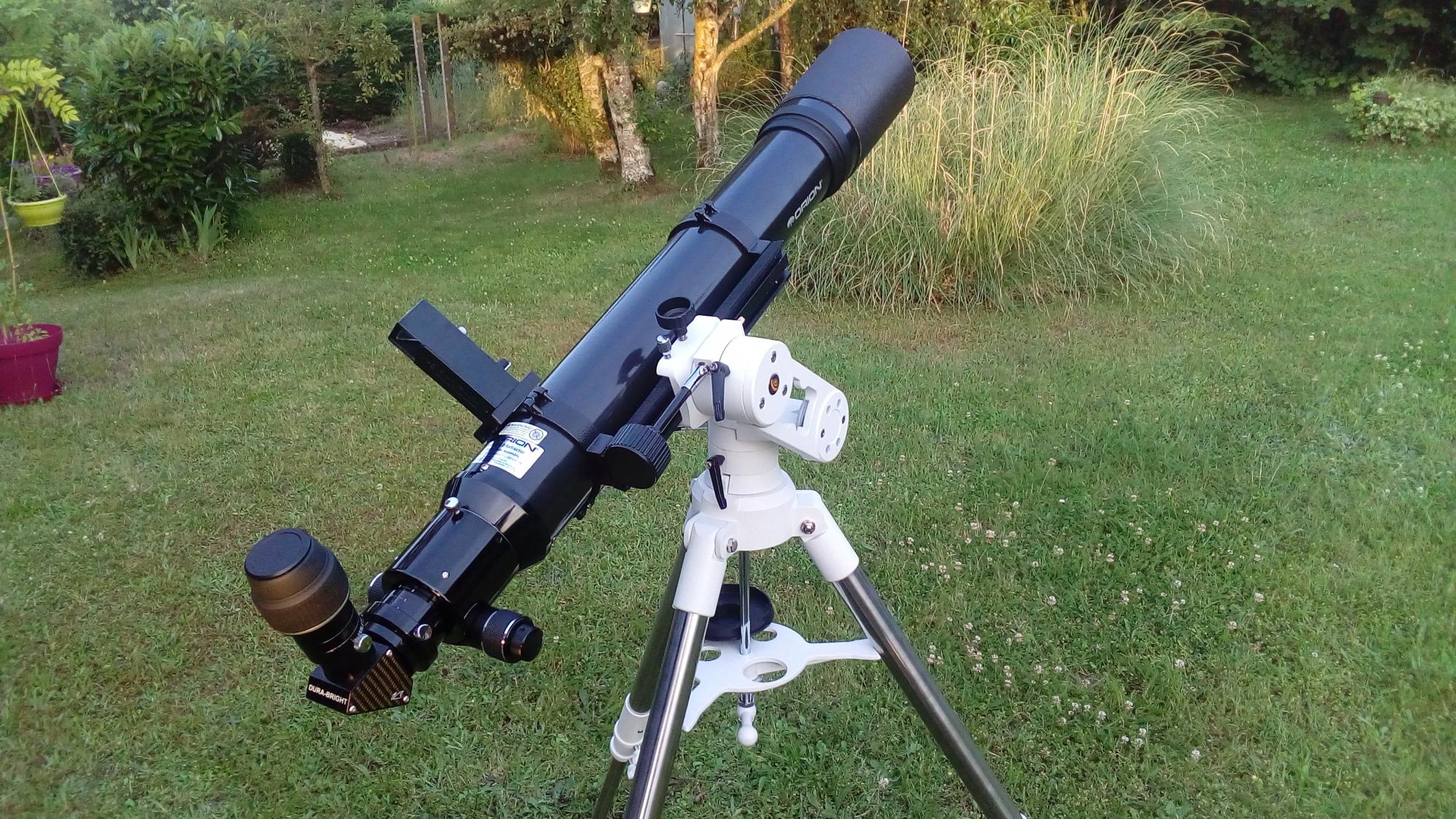 Lunette_Orion100ED (1).jpg