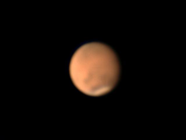 5b2e3d77bc549_Mars_034957_AS_f2000_g6_ap37TRT.jpg.6f1157f0f572c336e365dd5c69dc0726.jpg