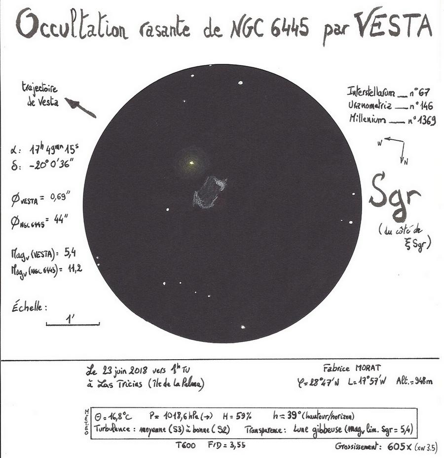 5b2fc3d06b5f4_occultationvestangc6445.jpg.4d7d2a195cdd08ce340a05abe2c92ee3.jpg