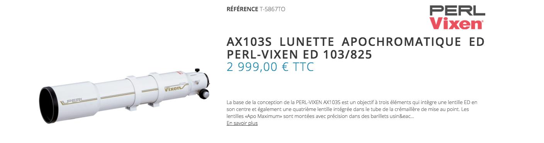 A103 VIXEN AX 103 S 103-825 mm APO.png