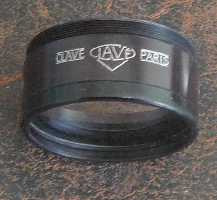2-lentille de Barlow 3x Clavé.jpg