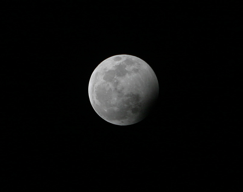 Eclispe lune.png