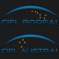 Ciel Austral