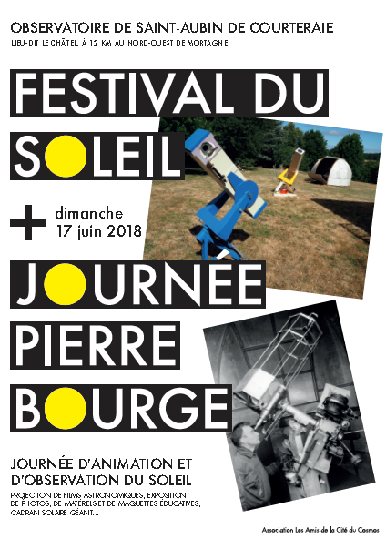 Festival_Soleil_Pbourge2018.png