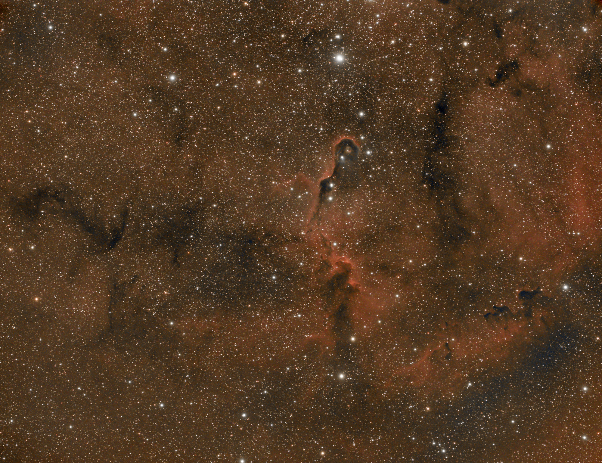IC1396_correction_balance.thumb.jpg.84334db4624403220fea828de4f1240a.jpg