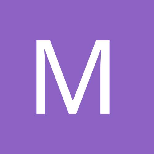 momo27
