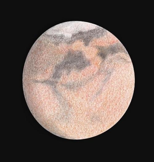 Mars-21-juin-2018.jpg.306a06ed43db54771ef2f37e7dc68977.jpg
