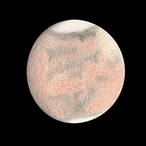 Mars-24-juin-2018014.jpg.6c5be6e14520109697702cd669e2be9c.jpg