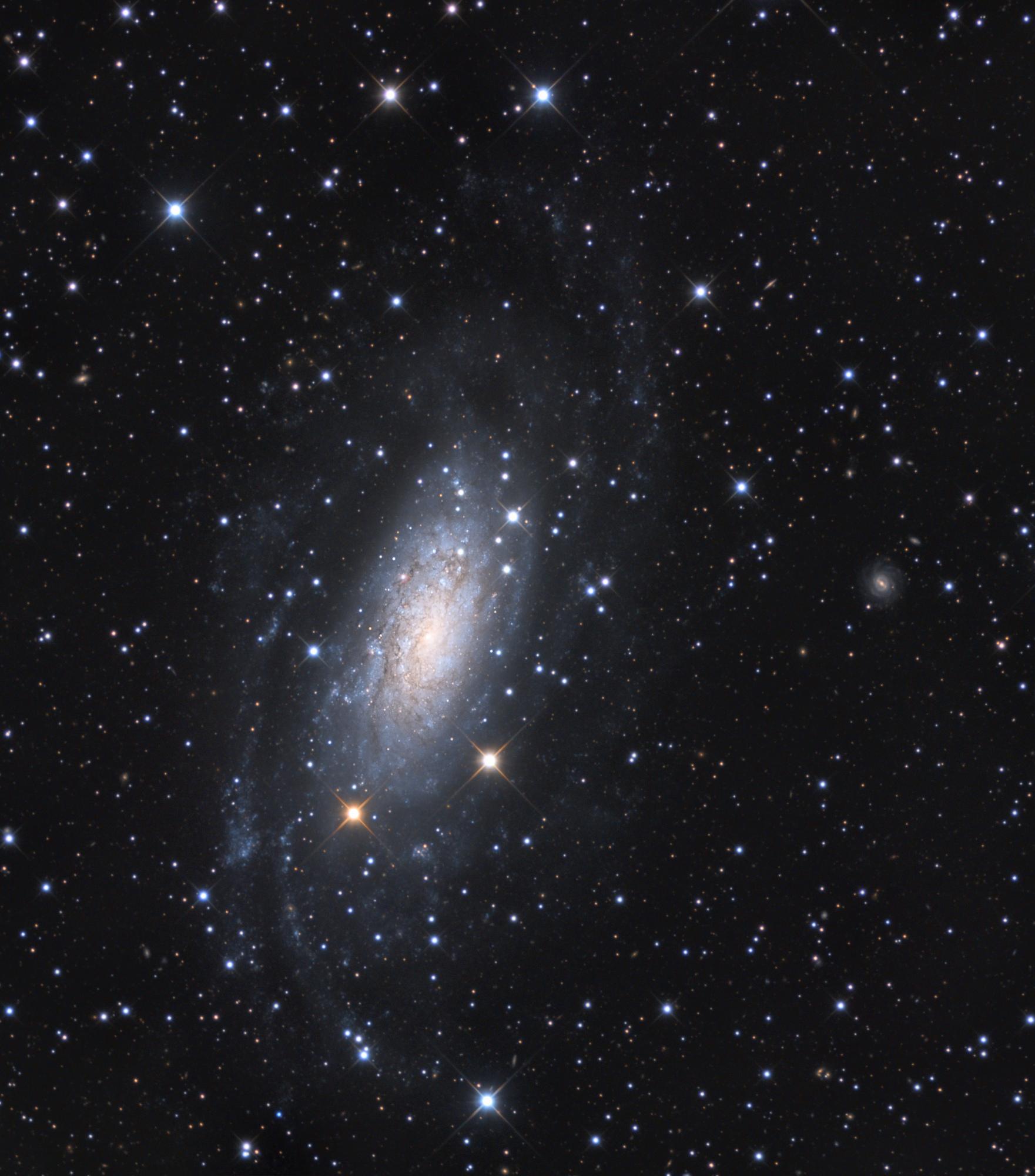 NGC3621LRVB-V24-PSat-PClair-Publi.thumb.jpg.5ad8e17e9f15062b53c78ce2921553ea.jpg