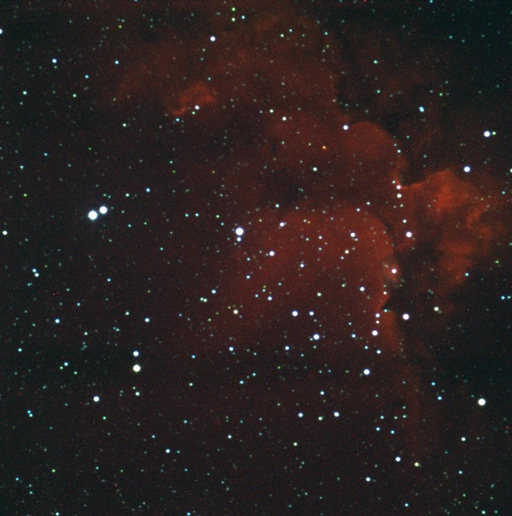 NGC7380_3couleurs.jpg.da1b05700c37fe062ca29b1303d669f3.jpg