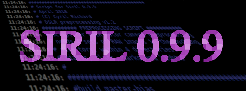 Siril_0.9.9.png.15c714275cc8ebadadefbb4814056781.png
