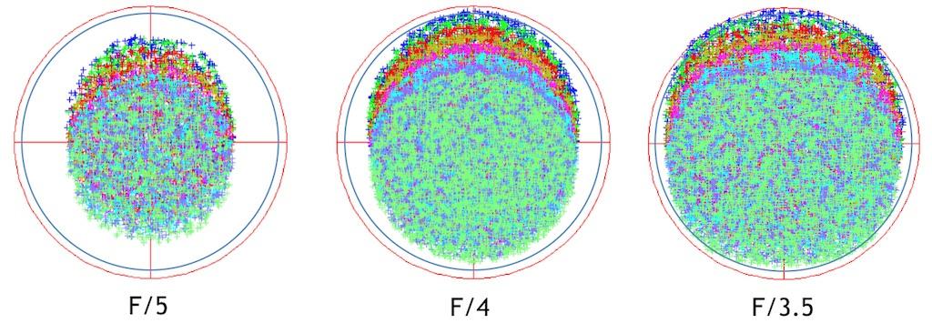 alpy_FD3.jpg.5c153bb7e0e67bafaaa0c916e65d6375.jpg