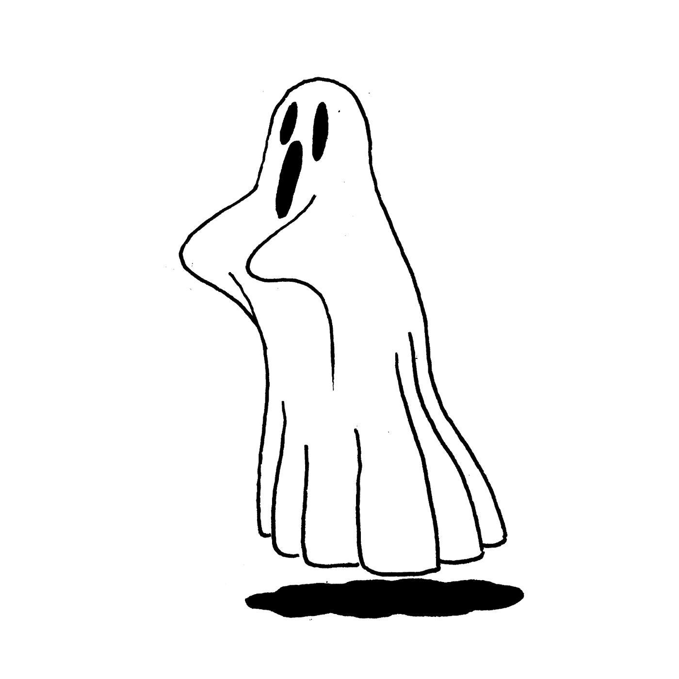 dessin-de-fantome-1-566b1584.jpg