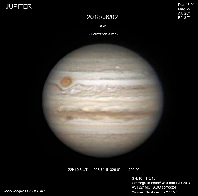 j2018-06-02_22-11_RGB_JPo.jpg.8a54c5cb42dfe1ee081a17e52aedc35c.jpg