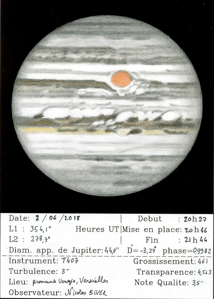 jupiter020618.jpg