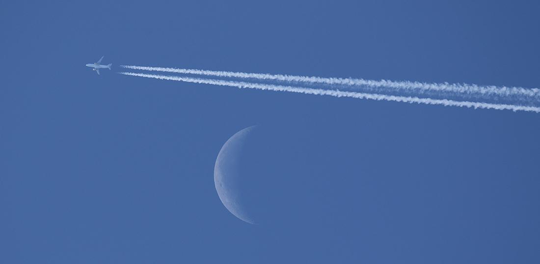la lune, au matin du 09/06/2018 (44322/80/425/38/517.JPG)
