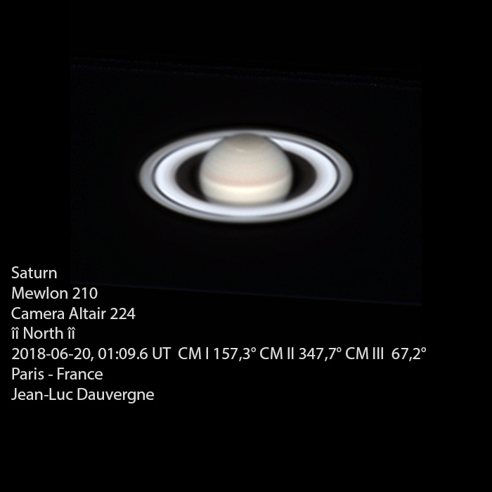 2018-06-20-0109_6-L.jpg