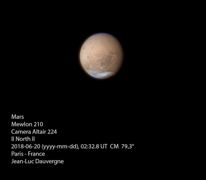 2018-06-20-0240_4-L-Mars_ALTAIRGP224C_lapl6_ap37softgamma.jpg