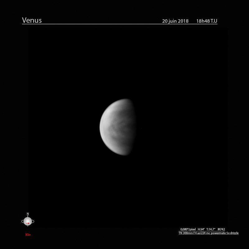 Venus 20 juin 2018.jpg