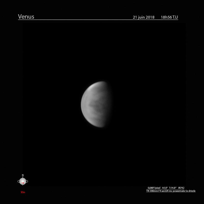 Venus 21 juin 2018.jpg
