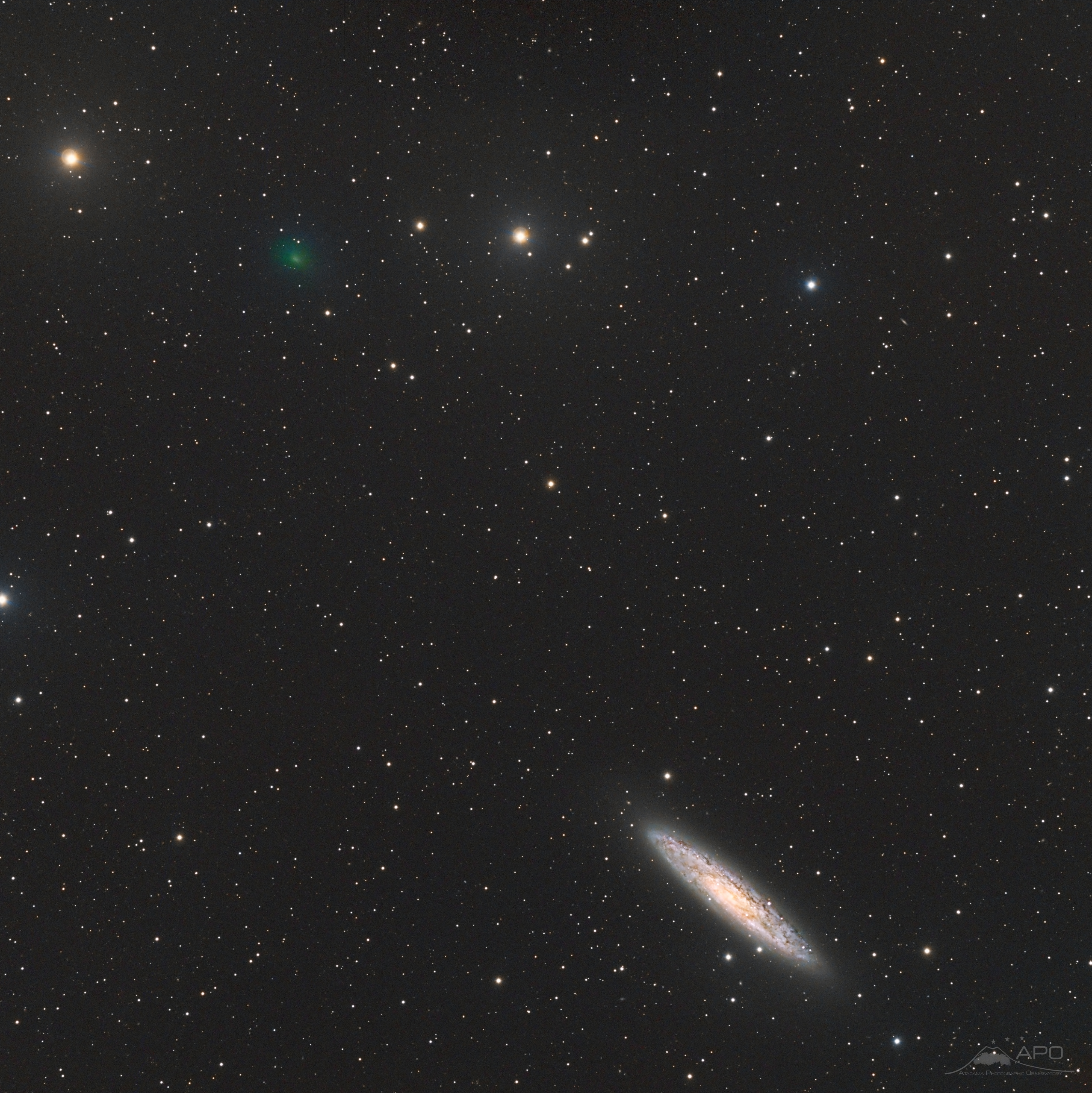 Comète 66P-du_Toit_NGC253_TOA150_U16M_APO.jpg