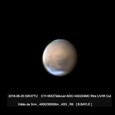 Mars_2018-06-20_02h37TU_3mn_3k-sur-35k_48ap_2.png