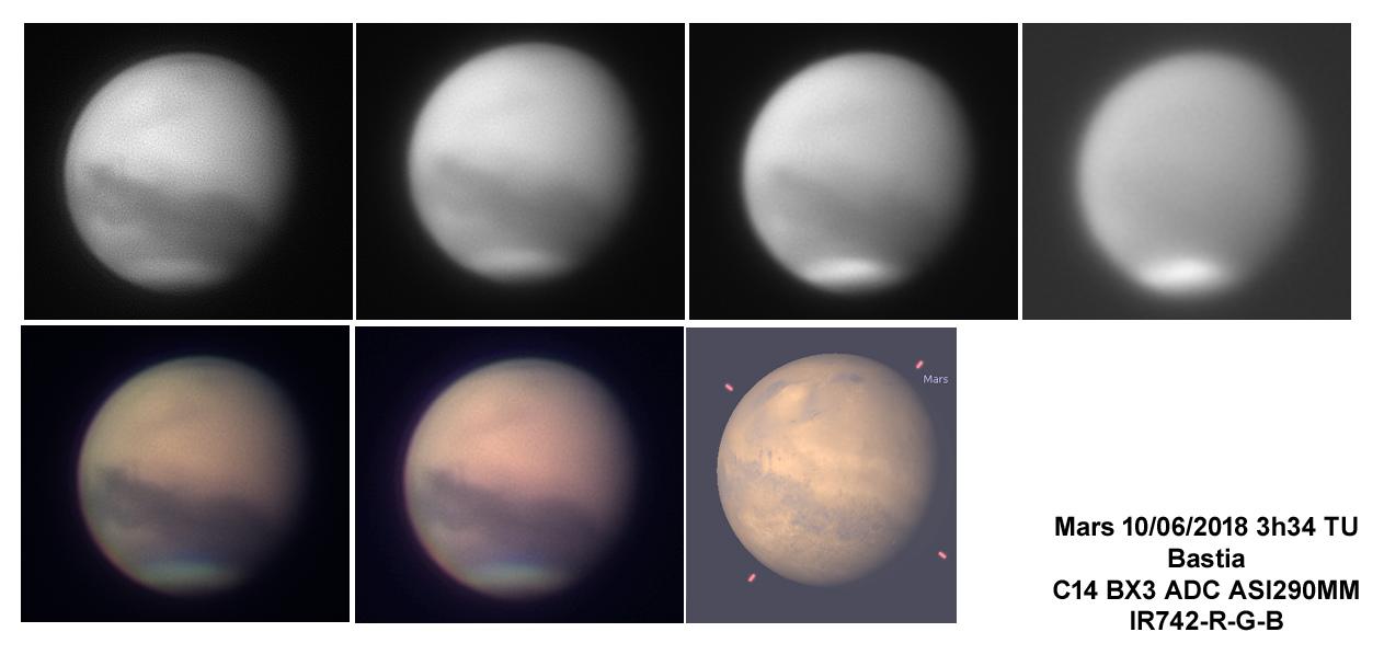 Mars_2018_06_10-simul.jpg