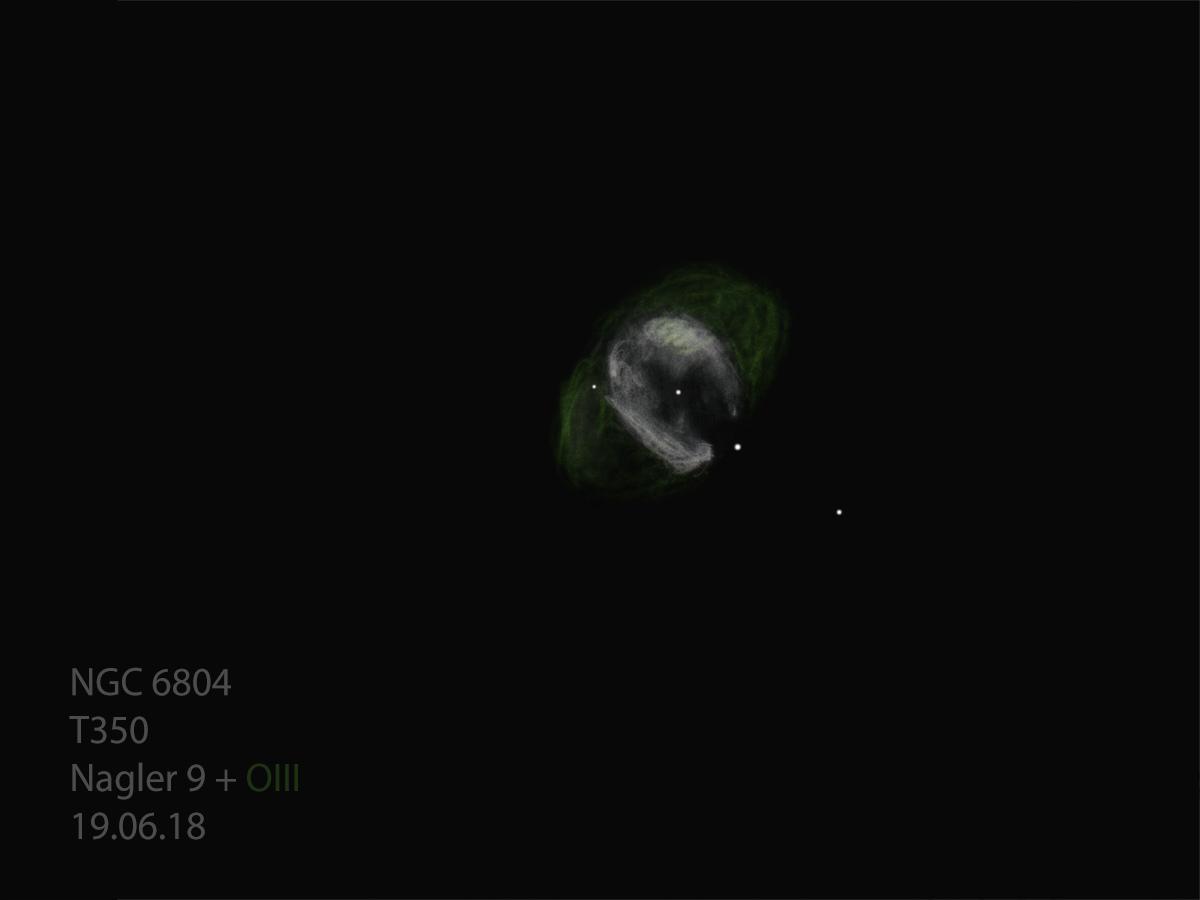 large.NGC6804_T350_18-06-19.jpg.8eb5fb268c92421e5f19338a310cdb73.jpg