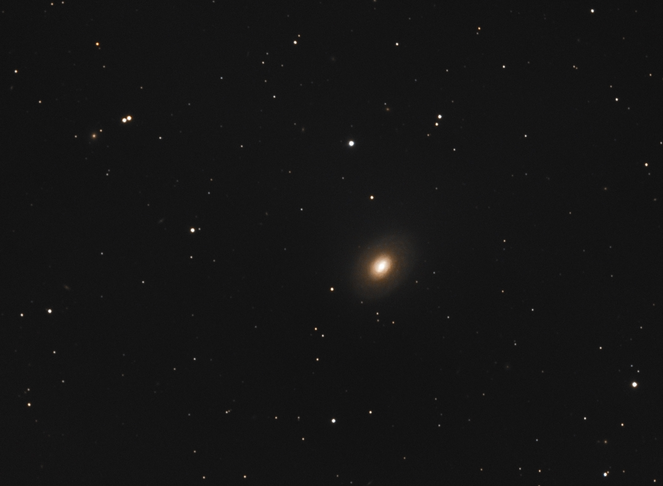 ngc4699-C8-red0.5-atik16hr-LRVB-SP